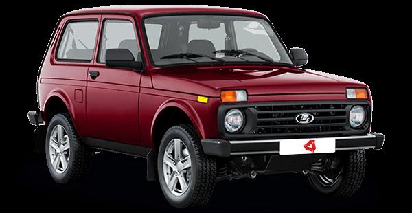 авто кредит выгодный без первоначального взноса саратов