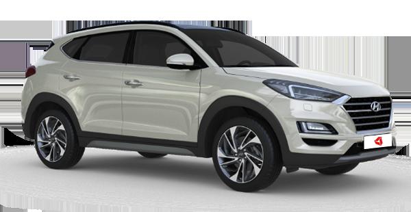 кредит на автомобиль без первоначального взноса иркутск очень срочно нужны деньги на карту помогите пожалуйста