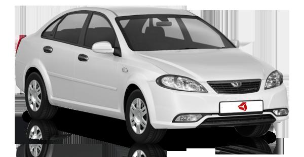 купить машину в кредит без первоначального взноса в иркутске плохая кредитная история какой банк даст кредит кредитную карту