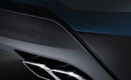 HyundaiTucson