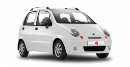 модельный ряд корейских автомобилей фото и цены